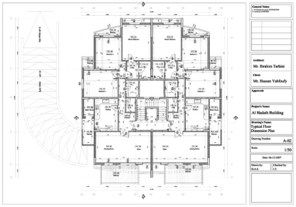 Furniture Working Drawings Working Drawings And Documents
